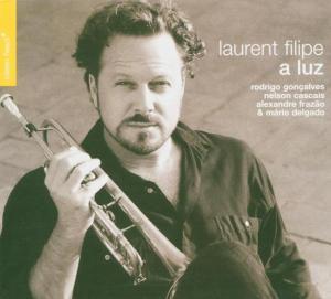 A Luz, Laurent Filipe