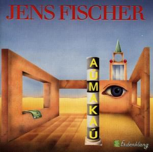 A Maka, Jens Fischer