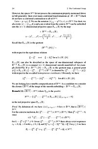 A Mathematical Introduction to Conformal Field Theory - Produktdetailbild 1