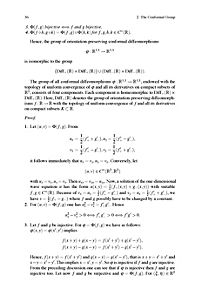 A Mathematical Introduction to Conformal Field Theory - Produktdetailbild 10