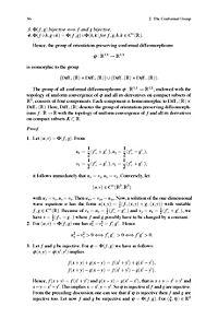 A Mathematical Introduction to Conformal Field Theory - Produktdetailbild 10