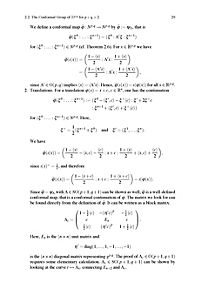 A Mathematical Introduction to Conformal Field Theory - Produktdetailbild 6