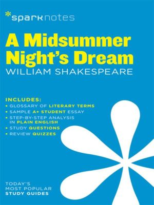 study notes for midsummer nights dream Questions and answers for the review questions learn with flashcards, games, and more — for free.