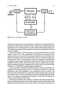 A Missing Link in Cybernetics - Produktdetailbild 4