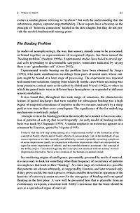 A Missing Link in Cybernetics - Produktdetailbild 3