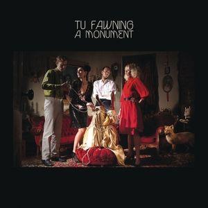 A Monument (Vinyl), Tu Fawning