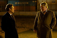 A Most Wanted Man - Produktdetailbild 1