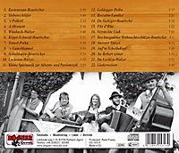 A Musi Für'S Ganze Jahr 2-Instrumental - Produktdetailbild 1