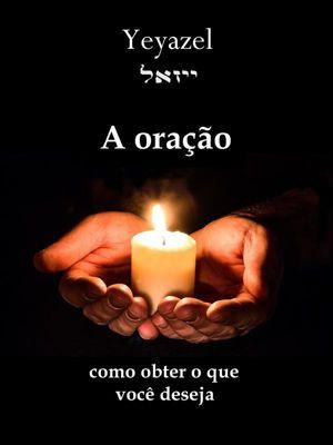 A oração, Berardino Nardella