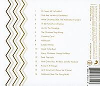 A Pentatonix Christmas (Deluxe Edition) - Produktdetailbild 1