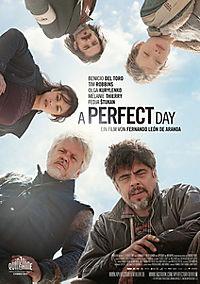A Perfect Day - Produktdetailbild 9