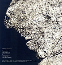 A Personal Way (Vinyl) - Produktdetailbild 1