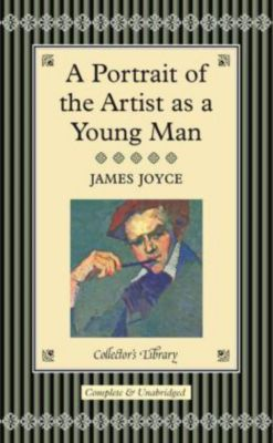 a portrait of the artist as a young man thesis A portrait of the artist as a young man essay - let specialists do their tasks: get the needed writing here and expect for the highest score entrust your task to us.