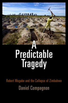 A Predictable Tragedy, Daniel Compagnon