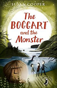 literary analysis of the book the boggart by susan cooper The workplace the boggart 1 susan cooper answers for literary terms diagnostic from scholastic write analysis book stages of faith the psychology.