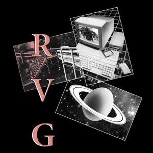A Quality Of Mercy (Lp) (Vinyl), Rvg