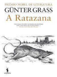 A Ratazana, Gunter Grass