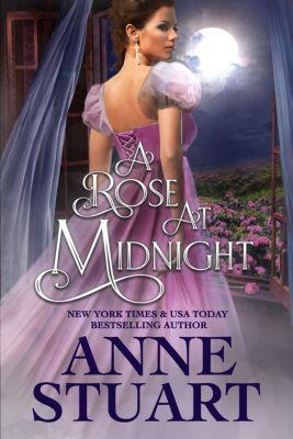 A Rose at Midnight, Anne Stuart