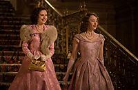 A Royal Night Out - 2 Prinzessinnen. 1 Nacht. - Produktdetailbild 2