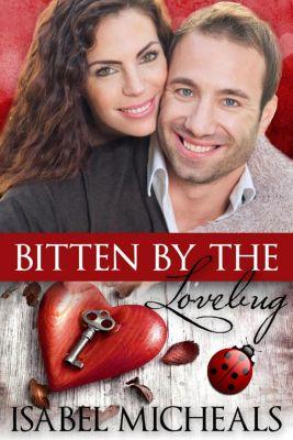 A Season of Love: Bitten by the Lovebug: A Season of Love Sweet Romance, Isabel Micheals