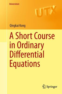 mei differential equations coursework Finding a root of mei an equation with students should learn how differential equations are used to solve real-world problems mei c3 coursework.