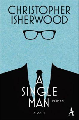 A Single Man, Christopher Isherwood