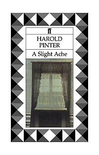 the homecoming harold pinter pdf