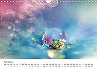 A Smaller World (Wall Calendar 2019 DIN A4 Landscape) - Produktdetailbild 4