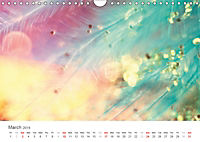 A Smaller World (Wall Calendar 2019 DIN A4 Landscape) - Produktdetailbild 3