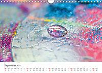 A Smaller World (Wall Calendar 2019 DIN A4 Landscape) - Produktdetailbild 9
