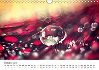 A Smaller World (Wall Calendar 2019 DIN A4 Landscape) - Produktdetailbild 10