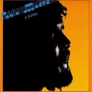 A Song (Vinyl), Pablo Moses