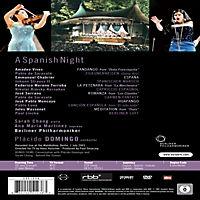 A Spanish Night - Produktdetailbild 1