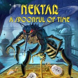 A Spoonful Of Time (Vinyl), Nektar