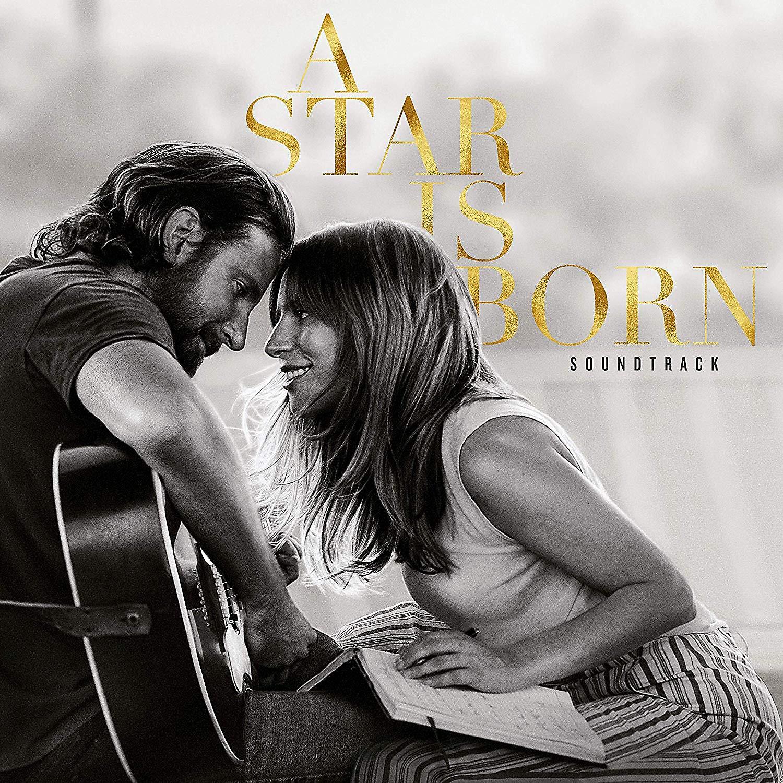 A Star Is Born Original Soundtrack CD bei Weltbild.de bestellen