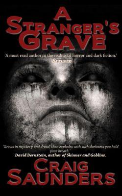 A Stranger's Grave, Craig Saunders