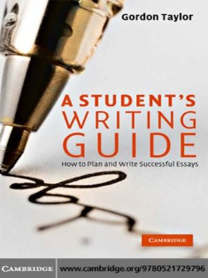 https://weltbild.scene7.com/asset/vgwwb/vgw/a-students-writing-guide-074593155.jpg?$w170re$&wb6