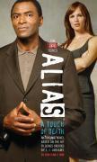 A Touch of Death, J. J. Abrams, Christina F. York