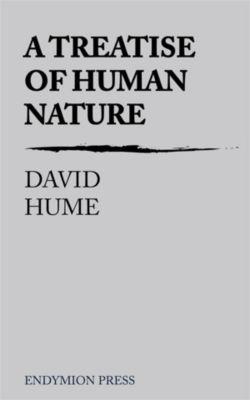 A Treatise of Human Nature, David Hume