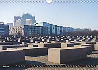 A Trip to Berlin (Wall Calendar 2019 DIN A4 Landscape) - Produktdetailbild 5