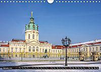 A Trip to Berlin (Wall Calendar 2019 DIN A4 Landscape) - Produktdetailbild 1