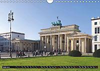 A Trip to Berlin (Wall Calendar 2019 DIN A4 Landscape) - Produktdetailbild 6