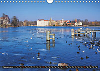 A Trip to Berlin (Wall Calendar 2019 DIN A4 Landscape) - Produktdetailbild 2