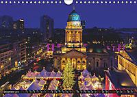 A Trip to Berlin (Wall Calendar 2019 DIN A4 Landscape) - Produktdetailbild 12