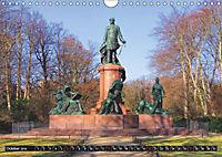 A Trip to Berlin (Wall Calendar 2019 DIN A4 Landscape) - Produktdetailbild 10