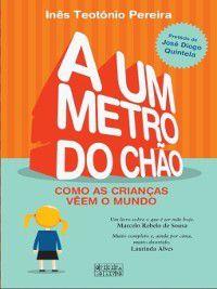 A Um Metro do Chão, Inês Teotónio Pereira