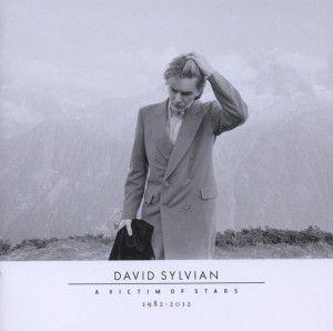 A Victim Of Stars 1982-2012 (Standard Edition), David Sylvian