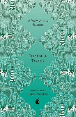 A View Of The Harbour, Elizabeth Taylor