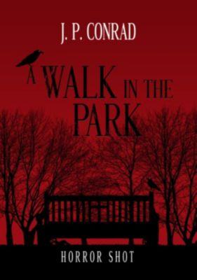 A Walk In The Park, J.P. Conrad