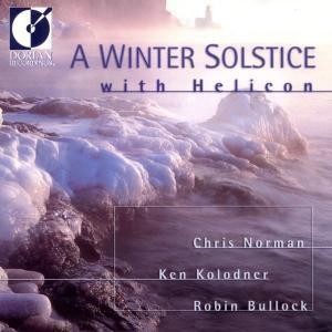 A Winter Solstice, Norman, Kolodner, Bullock
